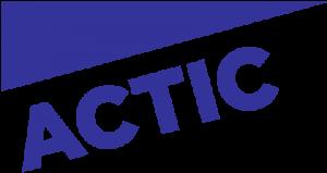 actic_new_logo