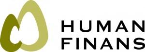 humanfinans
