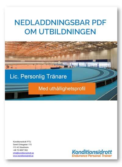 PDF_UTBILDNING2