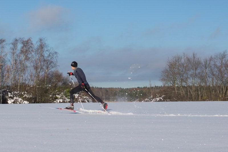 lång dominatrix amatör- nära Borås