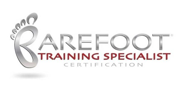EBFA-Barefoot-Training-Specialist-Level-1-01