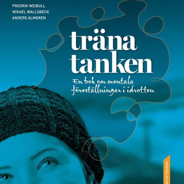 Trana-tanken3