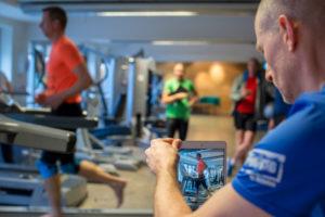 Endurance_specialist_trainer