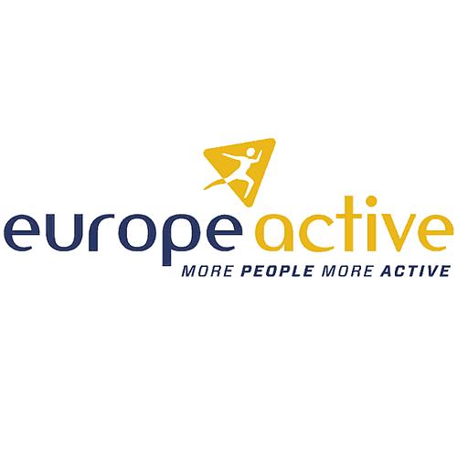 europaactive_square